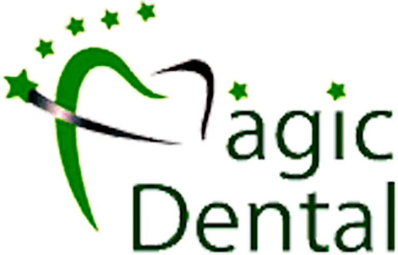 Magic Dental NJ